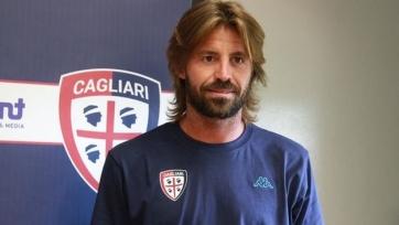 «Милан» подпишет Сторари