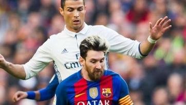 Эктор Купер: «Месси – лучший игрок в 2016-м году»