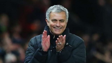 «Манчестер Юнайтед» заинтересовался вундеркиндом из «Ливингстона»