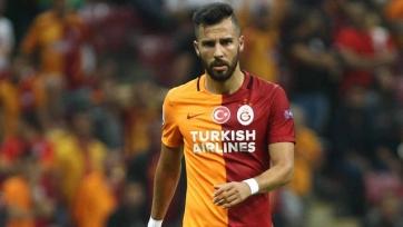 «Рубин» предложил 4 миллиона евро за самого забивного хавбека Турции