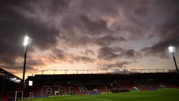 «Борнмут» - «Арсенал», прямая онлайн-трансляция. Стартовые составы команд