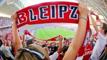 Владелец «РБ Лейпцига» отказывается предоставлять жёнам и друзьям футболистов бесплатные билеты на матч