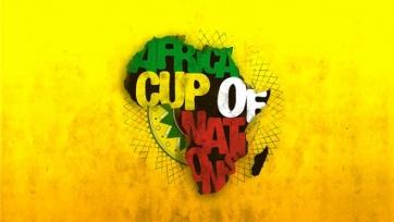 ФИФА дисквалифицирует игроков, отказавшихся от участия в Кубке Африки
