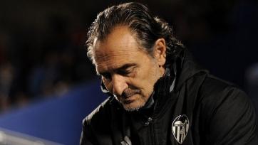 Пранделли сравнил Серию А с Ла Лигой и объяснил, почему «Реал» боится «Наполи»