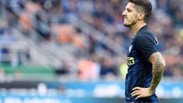 Marca: Йоветич заключит с «Севильей» арендный договор