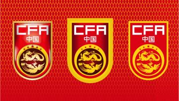 Китайское правительство установит потолок зарплат и трансферных выплат в футболе