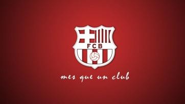 «Атлетик» - «Барселона», прямая онлайн-трансляция. Стартовый состав каталонцев