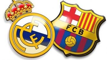 «Реал» и «Барселона» воздержались от критики предложения Джанни Инфантино увеличить число участников ЧМ