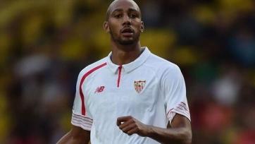 «Ювентус» намерен выплатить 30 миллионов евро за игрока «Севильи»