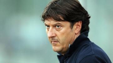 Президент «Пескары»: «Массимо Оддо обязательно возглавит большой клуб»