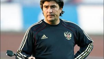 Виталий Мутко подтвердил, что Николай Писарев покидает РФС, новый тренер «молодёжки» станет известен в течение месяца