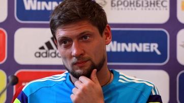 Евгений Селезнёв: «Мне три месяца было стыдно смотреть людям в глаза, не могу сидеть на скамейке»