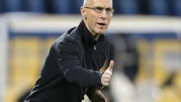 Бывший тренер «Суонси» может возглавить норвежскую сборную