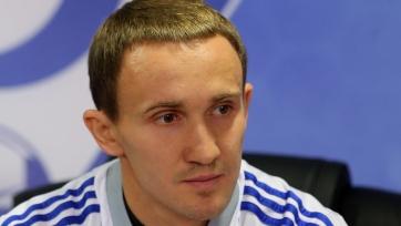 «Спартак» хочет подписать Алексея Козлова
