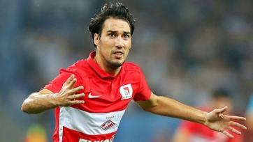 Ивелин Попов – лучший футболист Болгарии в 2016-м году