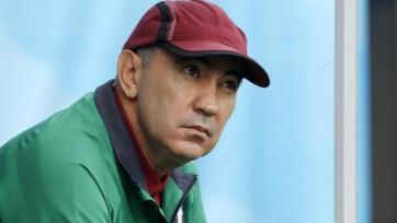 Экс-игрок «Рубина»: «Бердыев считал, что молодые игроки годны лишь для того, чтобы таскать сумки»