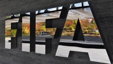 Завтра ФИФА объявит об увеличении Чемпионата мира до 48 команд