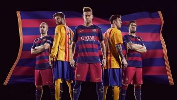 ФИФА обескуражена решением «Барсы» не пускать своих игроков на церемонию в Цюрих
