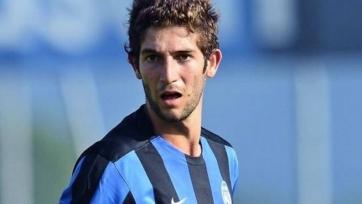 «Интер» отдаст 20 миллионов евро за игрока «Аталанты»