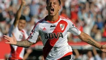 «Тоттенхэм» заинтересовался «новым Серхио Агуэро»
