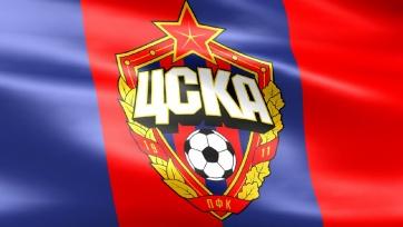 ЦСКА просматривает молодого латвийского нападающего
