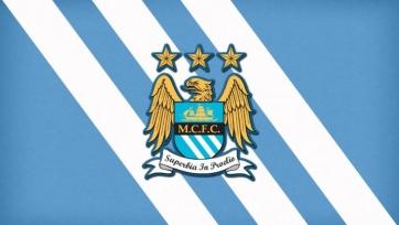FA обвиняет «Манчестер Сити» в нарушении антидопинговых правил