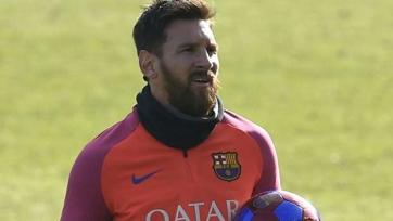 Исполнительный директор «Барселоны» рассказал, почему у клуба возникли проблемы с продлением контракта с Месси