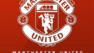 Сайт «Манчестер Юнайтед» - самый посещаемый среди футбольных клубов