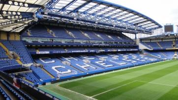«Челси» увеличит вместимость «Стэмфорд Бридж»