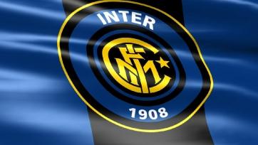 «Интер» определился с трансферными целями на лето