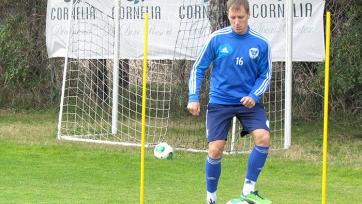 Тульский «Арсенал» проявляет интерес к Путило и Григалаве