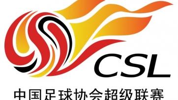 Китай ограничил количество иностранцев в командах