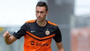 Ярослав Ях отказался от перехода в «Ростов»