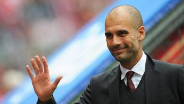Гвардиола хочет приобрести шестерых футболистов, в их числе – Алексис Санчес и Обамеянг