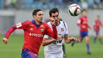 Миланов: «Спартак» часто побеждал незаслуженно»