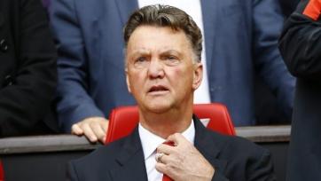 Ван Гаал опроверг информацию о завершении карьеры