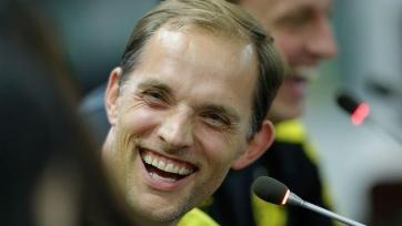 Тухель: «В Бундеслиге команды постоянно меняют свою тактику»