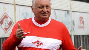 Гаврилов: Кто в «Спартаке» может отдать идеальный последний пас? Таких игроков сейчас нет»