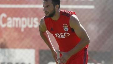 Андреас Самарис ответил отказом на предложение «Зенита»