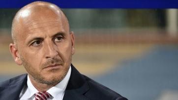 Аузилио: «Кубок Италии – первая цель для «Интера» в текущем сезоне»
