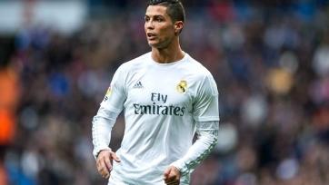 Болельщики «Реала» требуют, чтобы Роналду продали в Китай