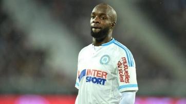 Суд удовлетворил иск Диарра против ФИФА и Федерации футбола Бельгии