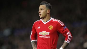 Моуринью: «Депай может стать фантастическим футболистом, потенциал есть»