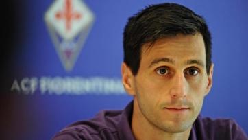 Калинич: «Я остаюсь в «Фиорентине». Это моё решение»