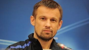Геннадий Орлов поддерживает решение Сергея Семака наказывать игроков за мат