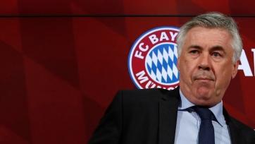 Анчелотти: «ФИФА хочет создать новый вид спорта»
