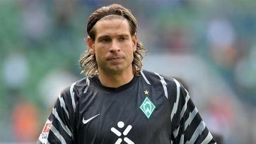 Визе: «Гнабри не стоит переходить в «Баварию», если он не хочет закончить в каком-нибудь «Суонси»