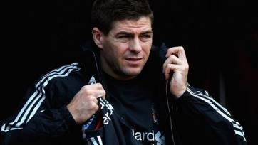 Джеррард: «Ливерпулю» стоит подписать ван Дейка»