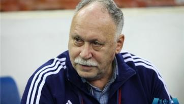 Бывший тренер «Зенита»: «Есть два Кержакова и Могилевец. Такого в истории клуба не было никогда»