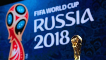 Жеребьёвка группового этапа ЧМ-2018 состоится в Кремле